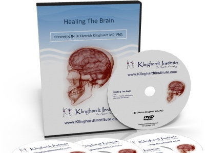 Healing-the-brain-dvds-2