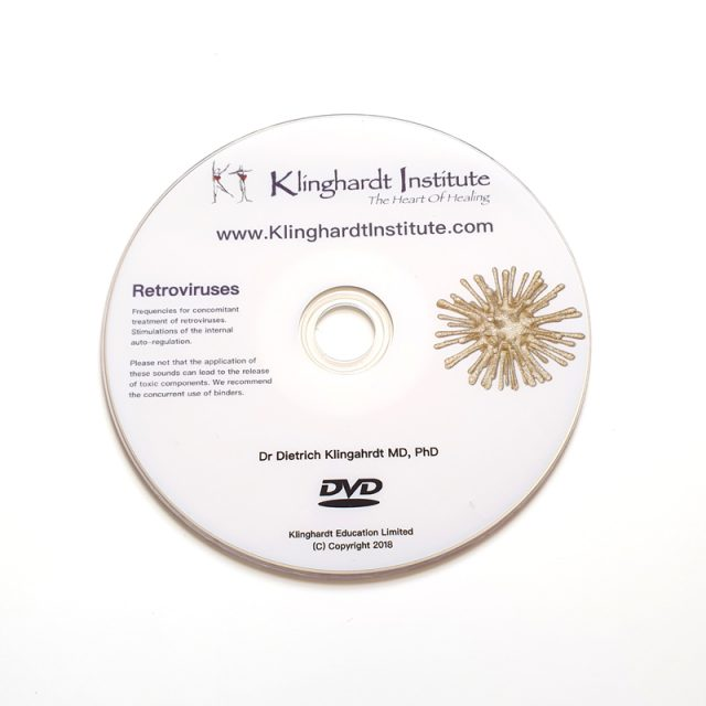 Dr-Klinghardt-Institute-ART-Autonomic-Response-testing-tools-retrovirus-diagnostics-DVD